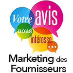 avis-marketing