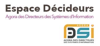 http://itsocial.fr/agora-des-dsi