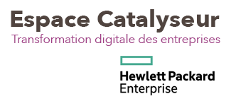 http://itsocial.fr/hpe-software