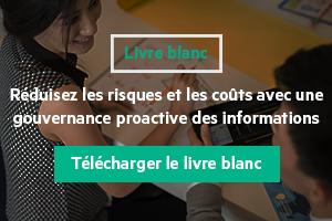 http://www.slideshare.net/WilliamsOuldBouzid/rduisez-les-risques-et-les-cots-avec-une-gouvernance-proactive-des-informations