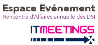 http://itsocial.fr/it-meetings