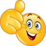 emojis-3