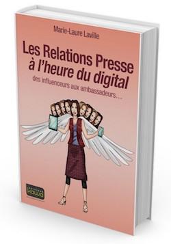 les-relations-presse-a-lheure-du-digital-des-influenceurs-aux-ambassadeurs