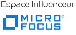 https://www.microfocus.com