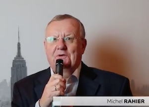 Codir2017-Michel-RAHIER