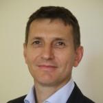 Photo du profil de Philippe Tessier
