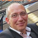 Photo du profil de Didier Lambert