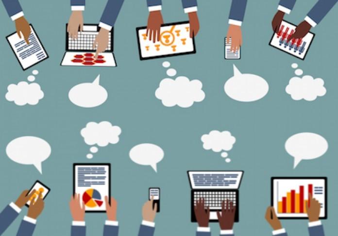 5 impacts de la transformation digitale sur la DSI - IT