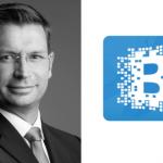 Anthony Hié - Blockchain