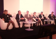 Cercle Table Ronde DPO