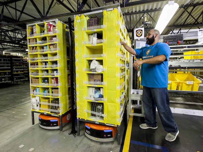 Kiva-Systems-Amazon-Warehouse-1