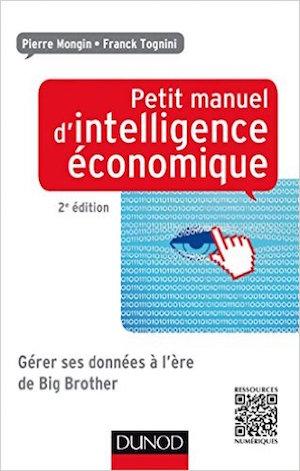 petit-manuel-intelligence-economique
