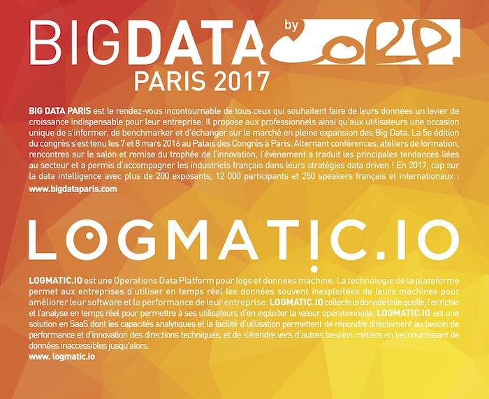 Infographie BIG DATA 17 -1b