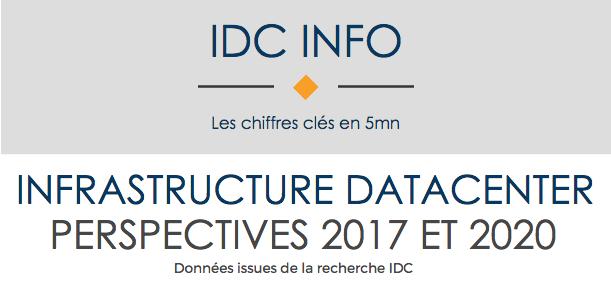 IDC-datacenter-2017-4
