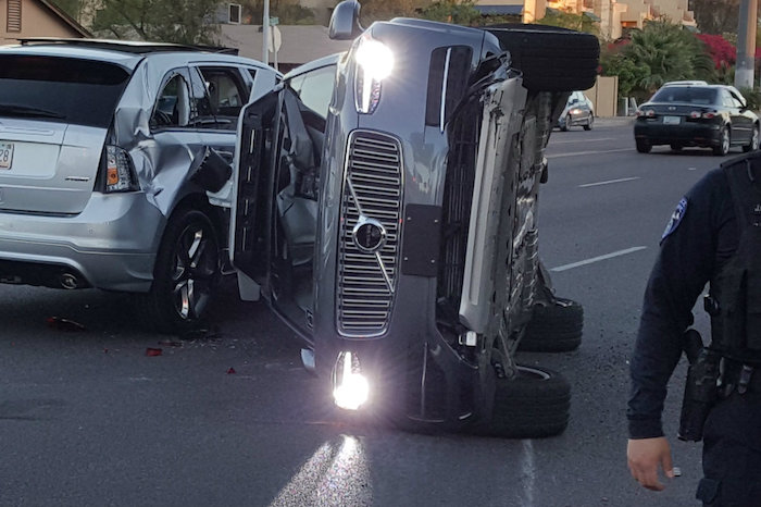 uber-accident-voiture-autonome-a-tempe