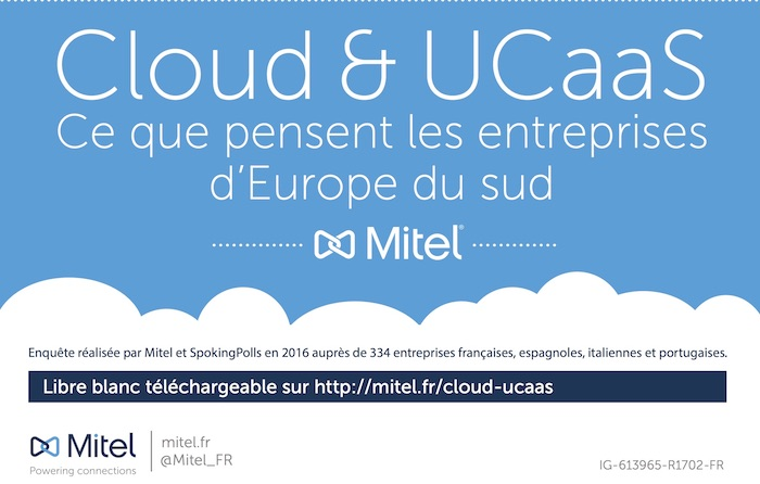 MITL_Cloud-UCaaS-4