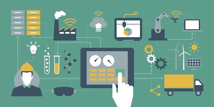 Qu'est-ce que l'IoT ? Définition de l'IoT, l'Internet des ...