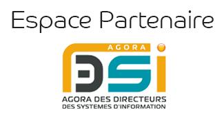 https://itsocial.fr/agora-des-dsi