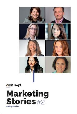 Marketing Stories 2 copie