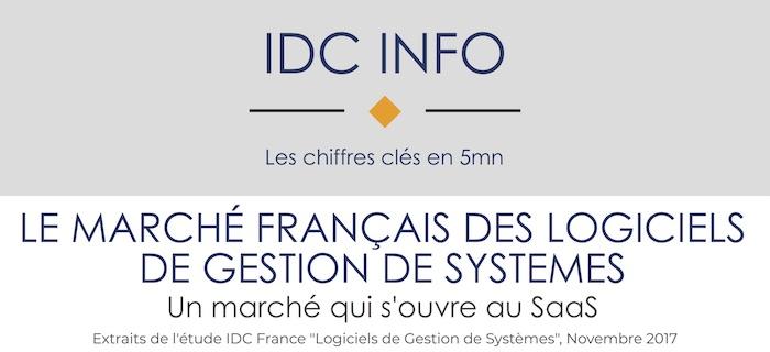 IDC-gestion-systemes-1
