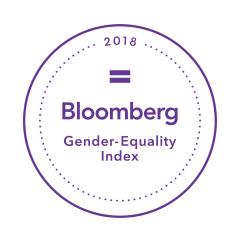Bloomberg-GEI