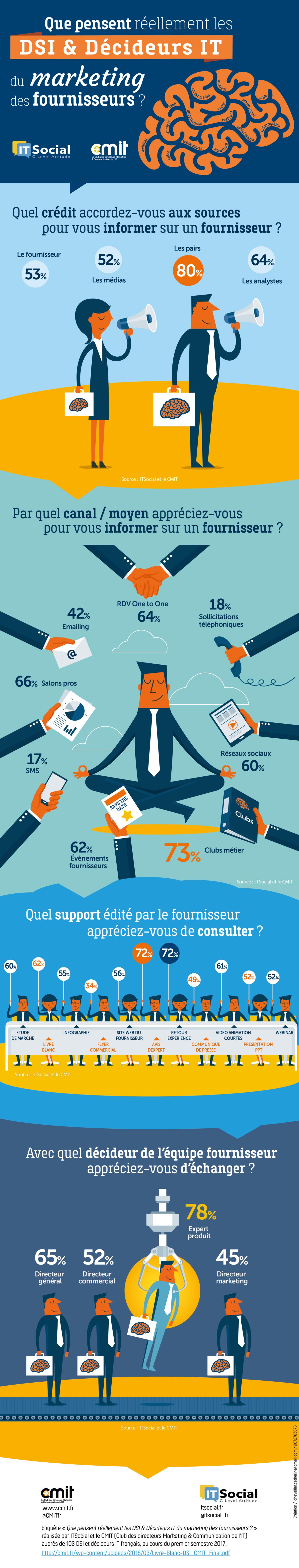 Infographie_DSI_Decideurs