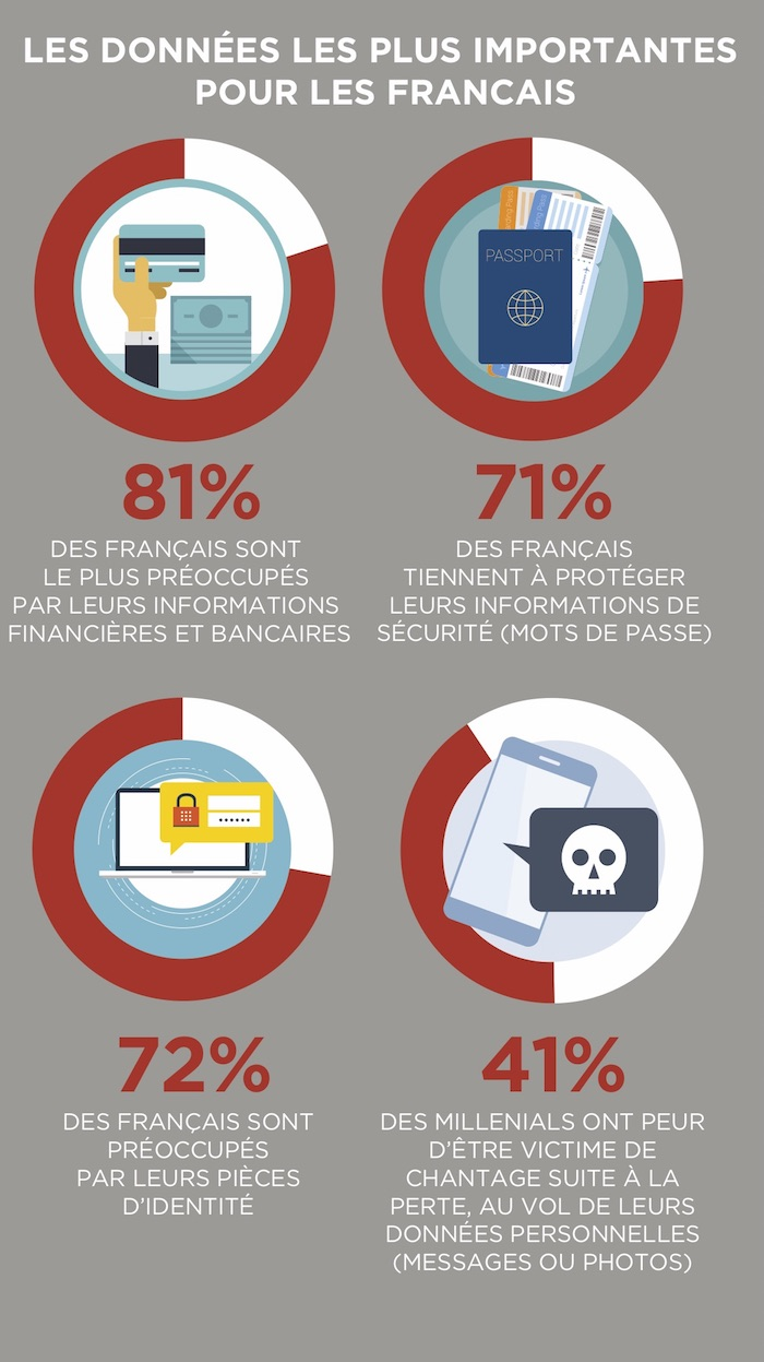 RSA-Infographie -Data Privacy and Security BD-1