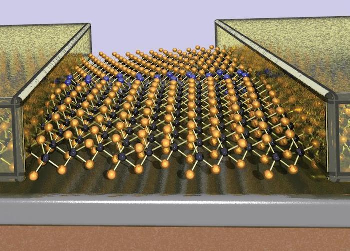 memtransistor-1