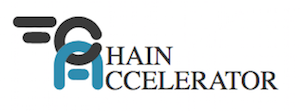 Chain-Accelerator