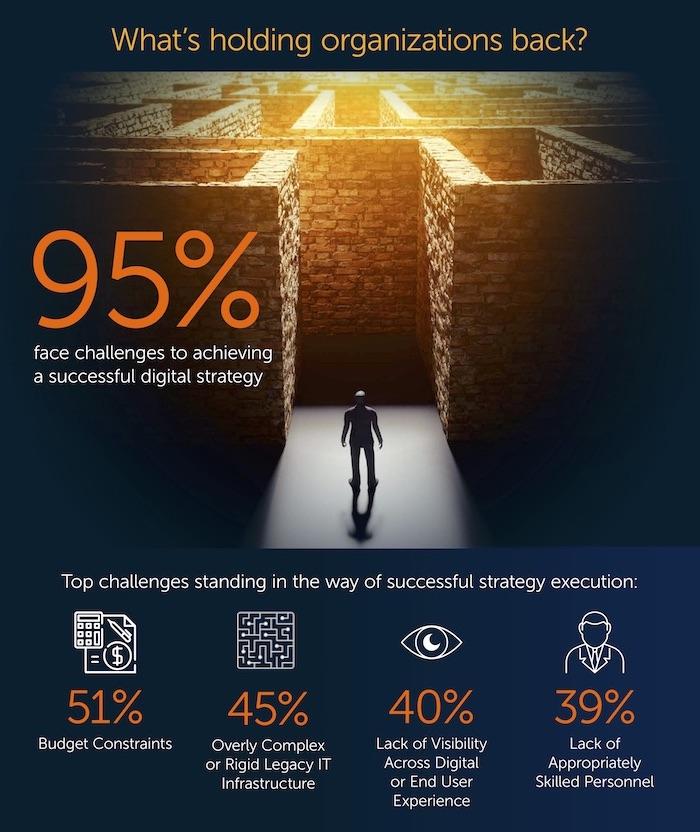 digital-performance-survey-3