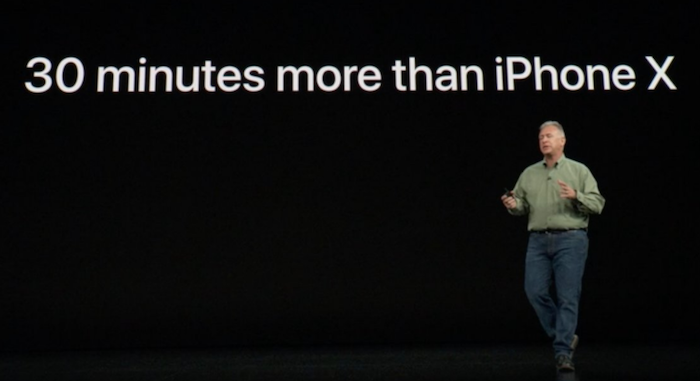Apple-12-09-2018-10