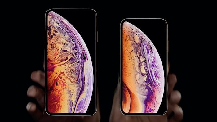 Apple-12-09-2018-11