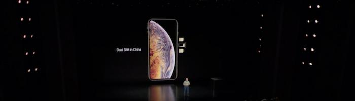 Apple-12-09-2018-12