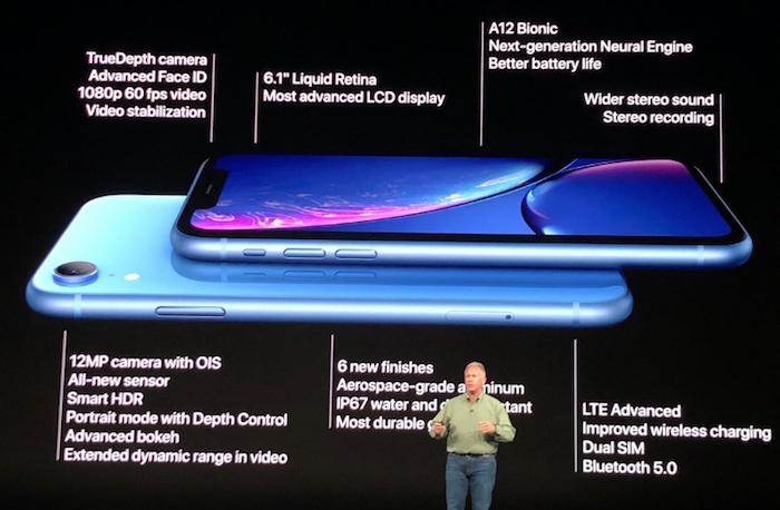 Apple-12-09-2018-13
