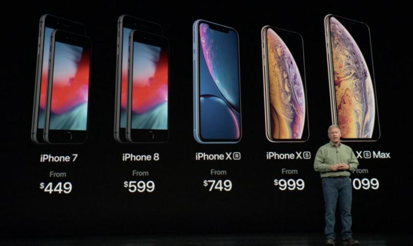 Apple-12-09-2018-14