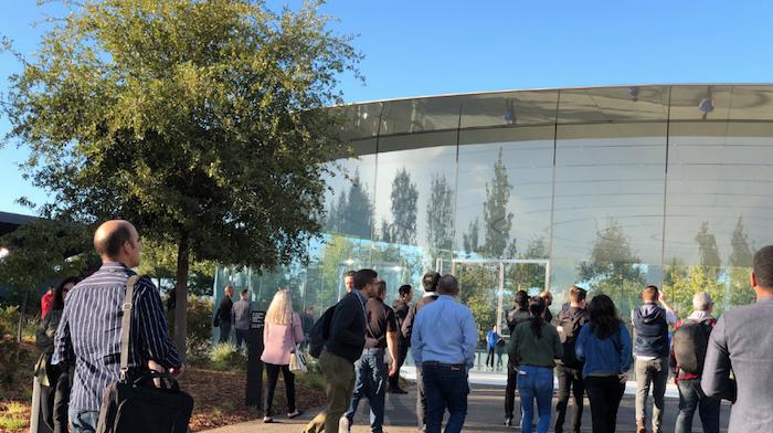 Apple-12-09-2018-2