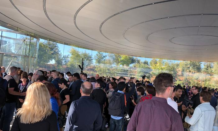 Apple-12-09-2018-3
