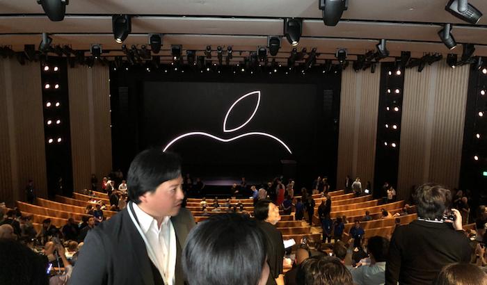 Apple-12-09-2018-4