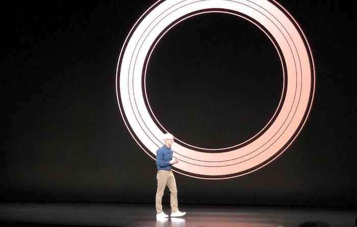 Apple-12-09-2018-5
