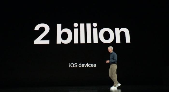 Apple-12-09-2018-6