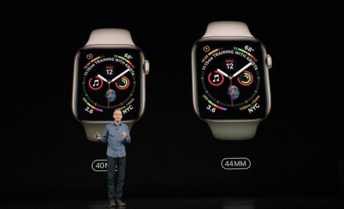 Apple-12-09-2018-7