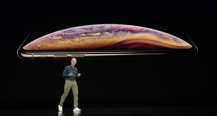 Apple-12-09-2018-9