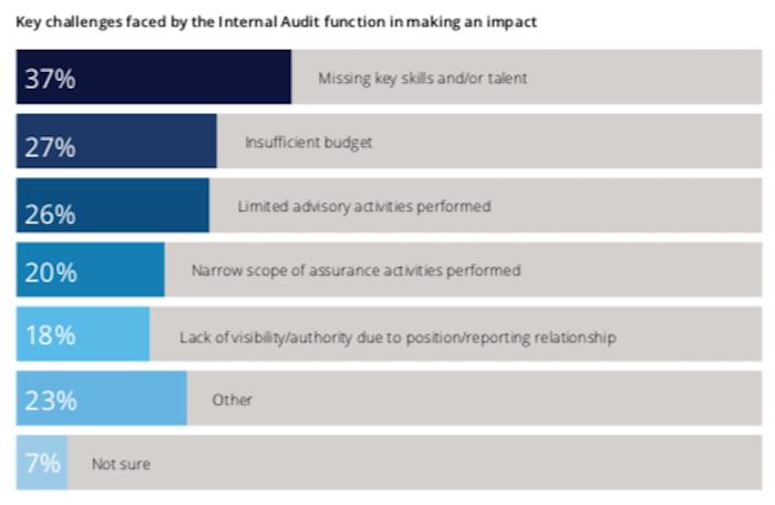 Audit-interne-1