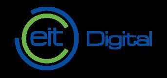 EIT-Digital