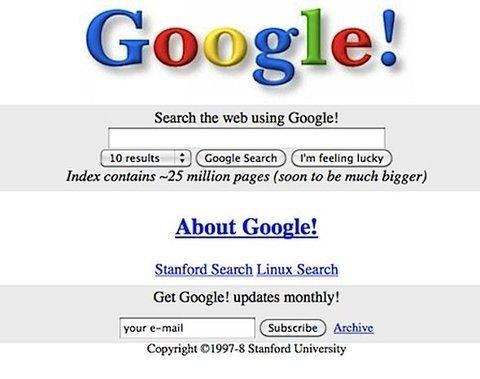 Google-20-1
