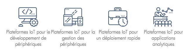 PAC-IoT-horizontal