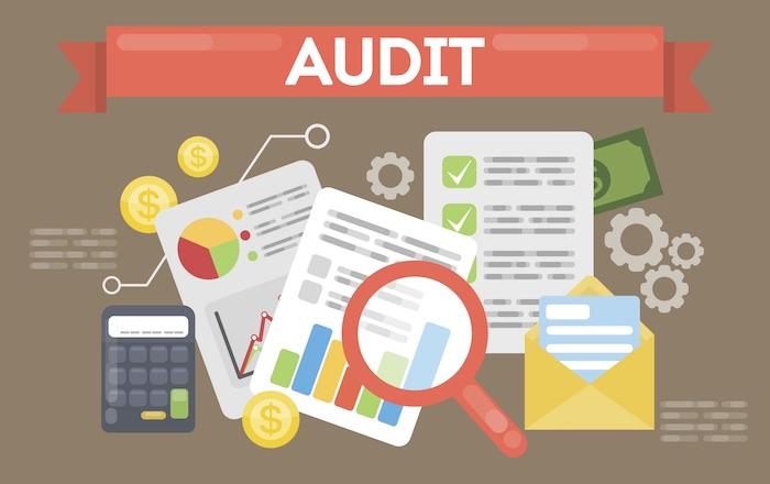 Big Data : Introduire les analytiques dans l'audit interne