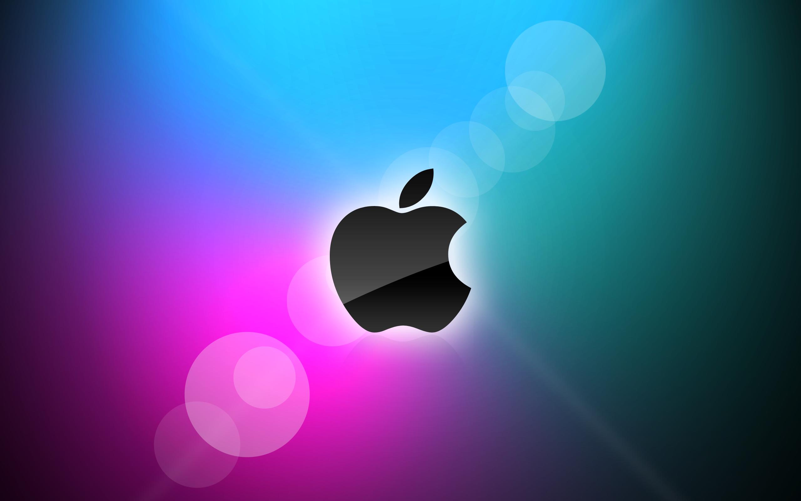 Apple Met En Place Un Programme De Developpement Dapplications Pour Les Femmes