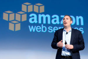 Andy-Jassy-CEO-and-founder-of-AWS-300x200