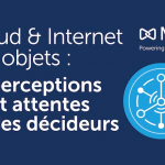 Mitel_Cloud et IoT_small